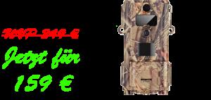 Angebot Minox DTC 400 Slim