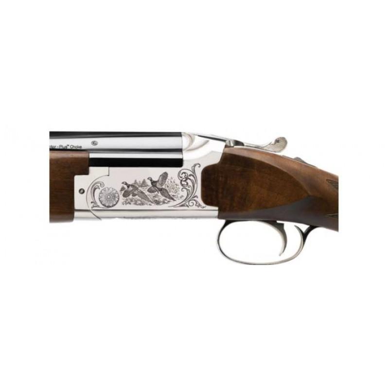 Winchester select light 66cm jagdaktiv for Select light