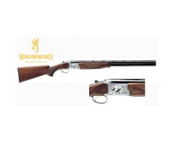 BROWNING B525 Hunter New Light 12/70 71 cm
