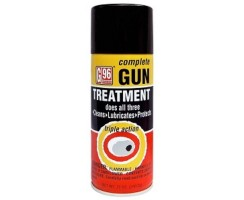 G96 Gun Treatment Waffenpflegemittel 459 ml