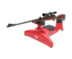MTM Predator Shooting Rest