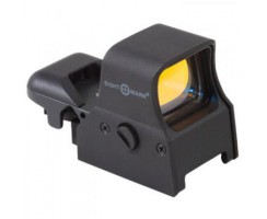SIGHTMARK Ultra Shot Sight
