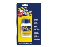 Tetra Gun Blue & Rust Remover 87 ml