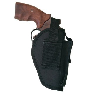 Universal Holster gross