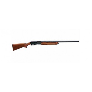 WINCHESTER SX3 Field Black Shadow 76cm 12/76