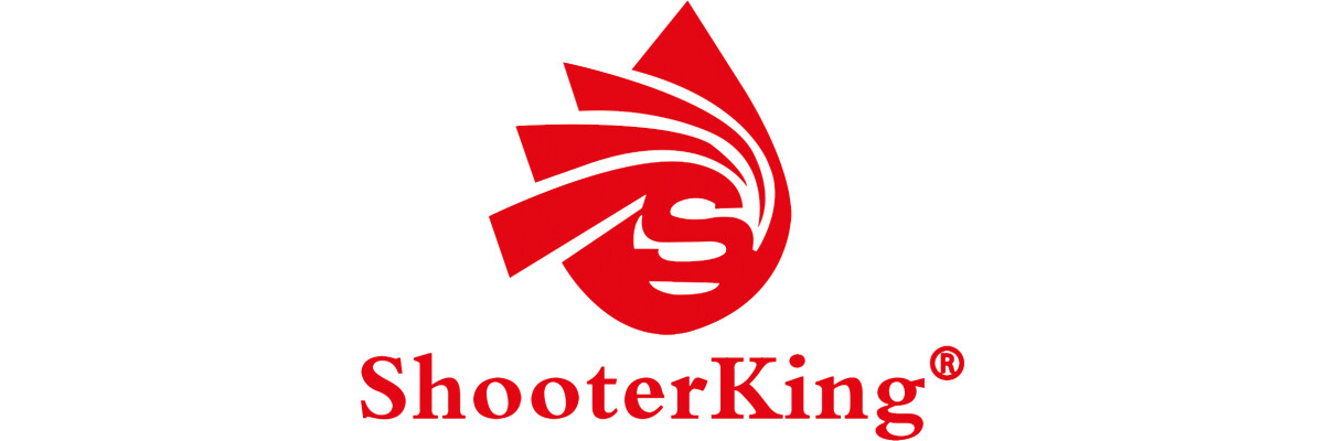 Warum Shooterking? - Warum Shooterking ?