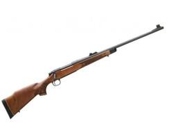 Remington 700BDL 50 Jahre Jubiläumsmodell 7mm Rem.Mag.