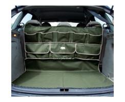 Kofferraumorganisator für die Jagd, Angeln,...