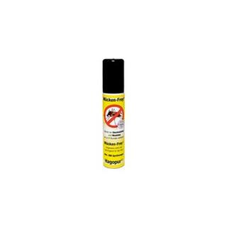 Mücken-Frey 25ml