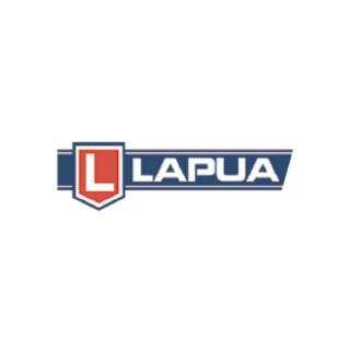 LAPUA 9.3x62