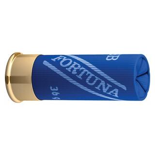 S & B Fortuna Plastik 2,7 mm 36g