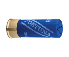 S & B Fortuna Plastik 2,7 mm 36g