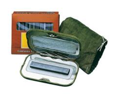 Entfernungsmesser Für Bogensport : Superjagd jagd shop entfernungsmesser