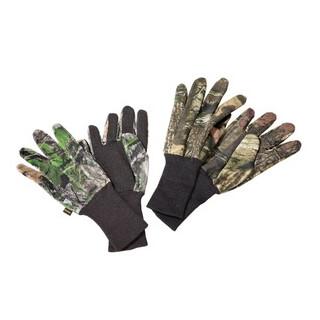 ALLEN Camo Handschuhe