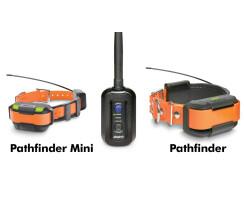 DOGTRA Pathfinder Mini
