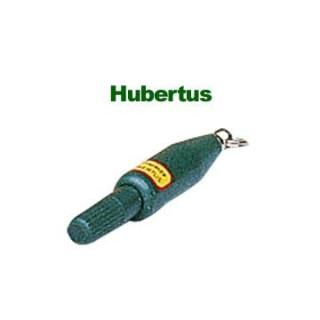 HUBERTUS Mauspfeifchen
