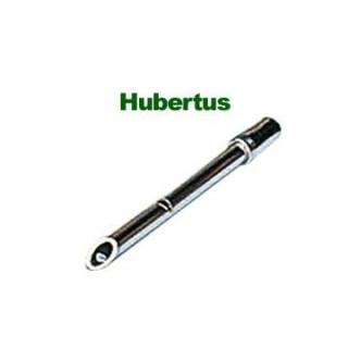HUBERTUS Haselhuhn-Locker
