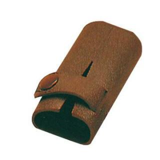 WEGU Gummi-Mündungsschoner für Doppelflinte