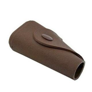 WEGU Gummi-Mündungsschoner Bockdoppelbüchse und Stutzen mit Kornschutz