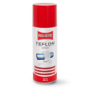 Ballistol - PTFE Spray 200 ml