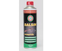 BALSIN Schaftöl 50 ml