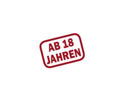 Weihrauch Luftgewehr HW 30M II Kal. 4,5 mm Diabolo inkl....