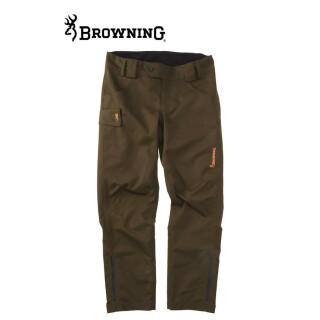 BROWNING Hose TRACKER ONE PROTECT