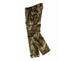 BROWNING Jagdhose HELLS CANYON Camo Mossy Oak Infinity