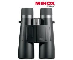 MINOX BL 8x56  BR