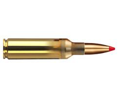 GECO .270 WSM Express 8,4 g  pro Pack=20 Stück