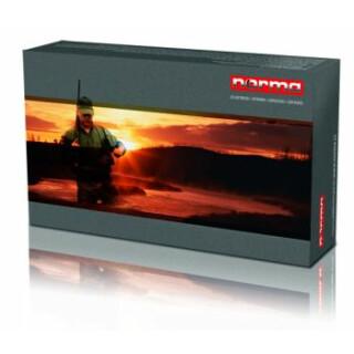 .223 Rem Hornady V-MAX 40 gr pro Pack=20 Stück