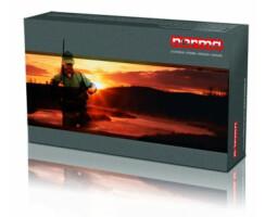 7x65R Norma Vulkan 170 gr  pro Pack=20 Stück
