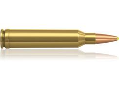 7mm REM. Mag.  Norma Plastikspitze 170 gr  pro Pack=20...