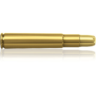.505 Magmum Gibbs Norma Solid 540 gr  pro Pack=10 Stück
