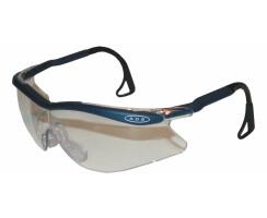 3M Peltor Schiessbrille QX 2000