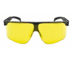 3M Pelto Schießbrille Maxim Ballistic