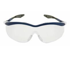 3M Peltor Schiessbrille QX 3000
