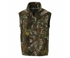 Utah Weste Camouflage