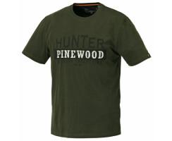 T-Shirt Hunter