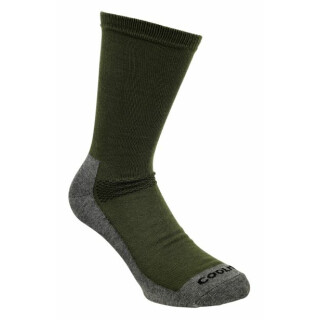 Socke Coolmax® - Liner