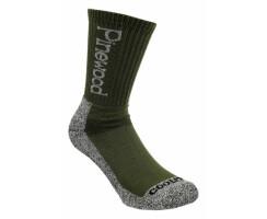 Socke Coolmax®