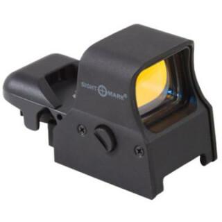 SIGHTMARK Ultra Shot Sight