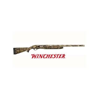 Winchester SX3 Camo Infinity 76cm Kal.: 12/89