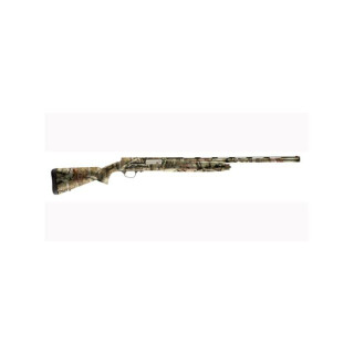 BROWNING A5 Camo Infinity 71 cm 12/89