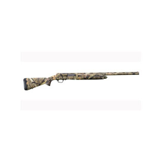 BROWNING A5 Camo Max 5 66cm