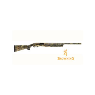 BROWNING Maxus Camo Country MOBUC 66cm