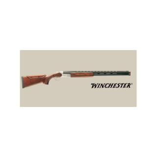 Winchester Select Energy Sporting Adjustable 71cm
