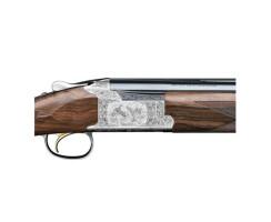 BROWNING B725 Hunter  Grade 5 71cm 12/76