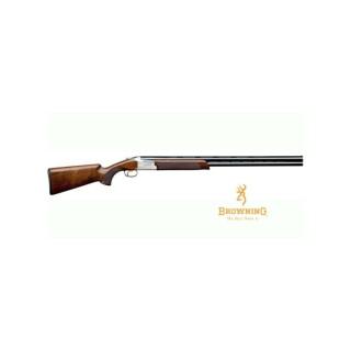 BROWNING B725 Sporter 12/76 71 cm