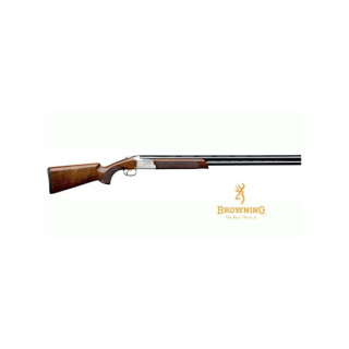 BROWNING B725 Sporter 12/76 76 cm